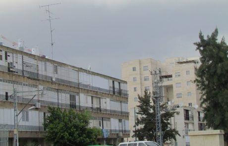 """ועדת הכספים: פטור ממע""""מ להשכרת דירות למגורים גם למלכ""""רים ועמותות"""