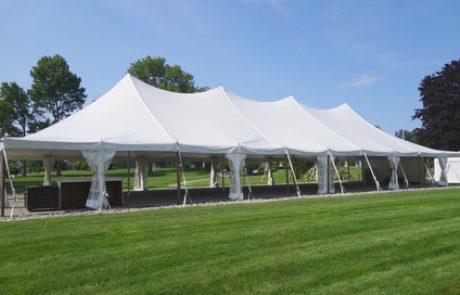 אוהלים לאירועים למכירה – מי זקוק להם?
