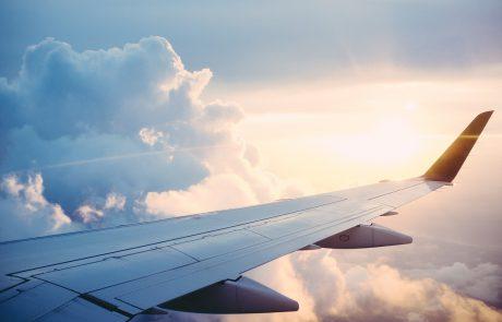 """טסים לברוקלין למרכז חב""""ד? חסכו בכרטיס הטיסה!"""