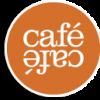 רשת קפה קפה