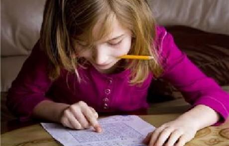 איך לעזור לילדים לחזור לשיגרת הגן ובית הספר ?