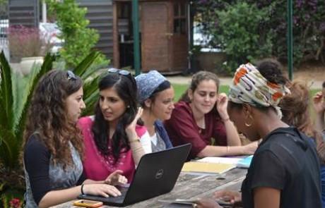 מצוקת הדיור: הפתרונות המוצעים לסטודנטים להתמודדות עם המשבר