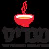 מנדיס- מסעדת גורמה בניחוח אירופאי