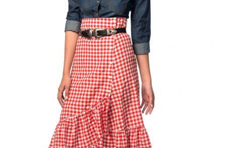 רשת האופנה H&O משיקה את קולקציה טרנדית ואופנתית שתתחדש ותגדל בכל שבוע!