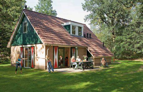 היעד המנצח: חופשה משפחתית בבלגיה