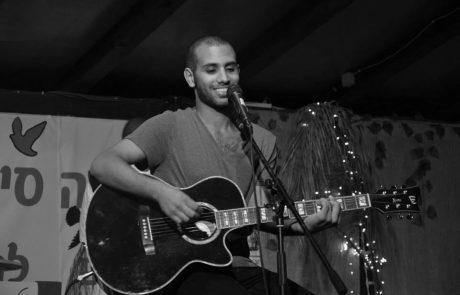מאוחר מידי…הסיפור המוזיקלי של חטיפת ילדי תימן
