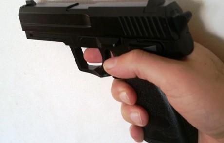 בפורים פי 2.5 ילדים נפגעים מצעצועים מסוכנים