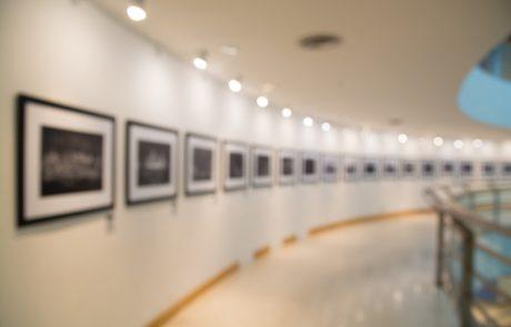 מוזיאונים יוצאי דופן באירופה