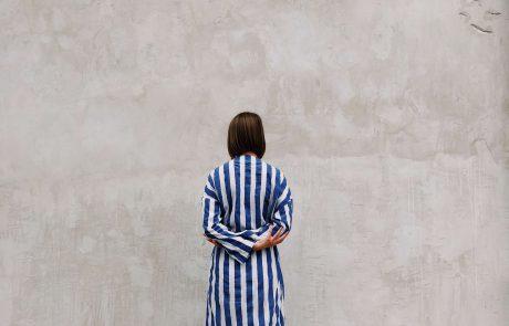 5 עובדות על הצפירה