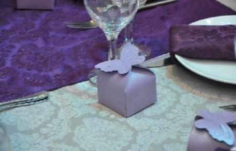 מתנות לחתונה – לתת לזוג הצעיר מתנה שלא ישכח
