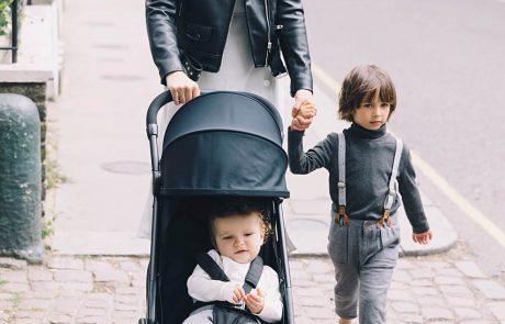 לאם ולילד | אתר און ליין חדש יושק בישראלליולדות ולמוצרי תינוקות