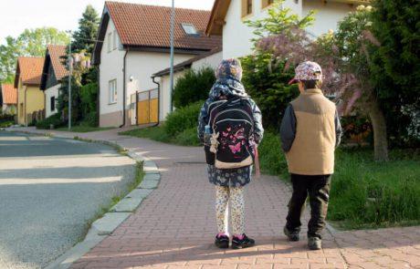 5 התיקים המומלצים לבית ספר ב-2019