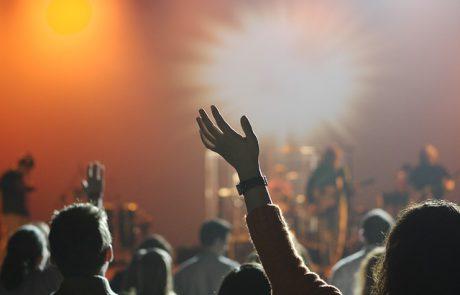 אירועי תרבות בהרצליה – אירועי תרבות קרובים