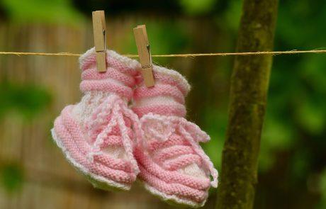 אילו חבילות לידה שימושיות אפשר למצוא היום?