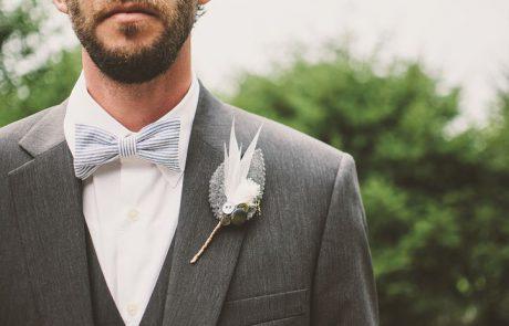 גם לחתנים….
