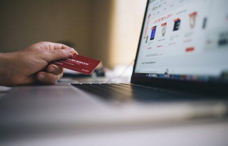 כללי זהירות לקנייה בטוחה באינטרנט