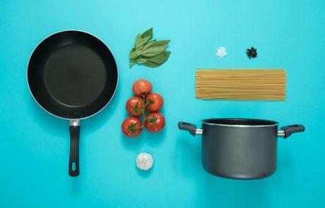 גאדג'טים למטבח הביתי שאתם חייבים להזמין כבר עכשיו