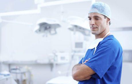ניתוחי קטרקט פרטיים בצפון