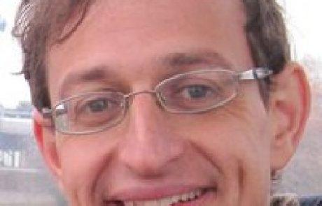 דוס פוסט: עשרת הפוסטים הבולטים של סלבריטאי המגזר