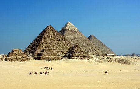 לכל אחד מצרים משלו – פסח בפרספקטיבה משפחתית