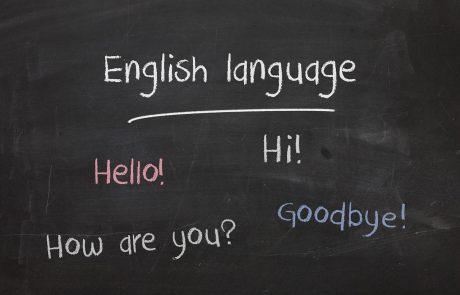 לימוד שפות לילדים – איך עושים זאת נכון?