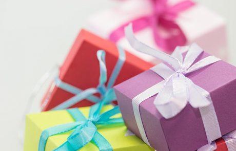 כך תבחרו מתנות לחג לעובדים