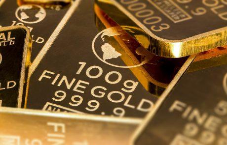 כיצד תמכרו את הזהב שלכם בבטחה וברווח?
