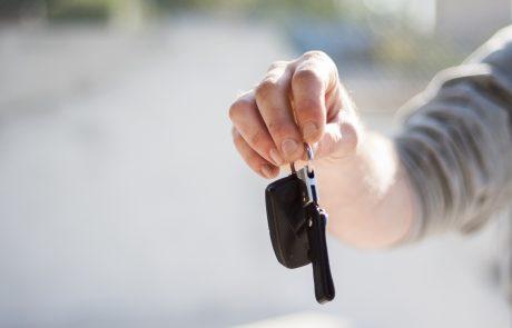 רכב יד שנייה למכירה – כבר לא הימור כמו פעם