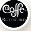 קפה רוטשילד