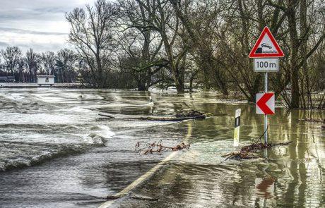 הכוחות החזקים מאיתנו – התמודדות עם אסונות טבע