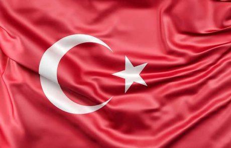 למה השתלת שיער בטורקיה זולה יותר?