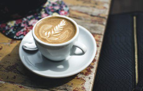 קפה 'קאלו' בירושלים חתם חוזה פיקוח כשרות עם צהר