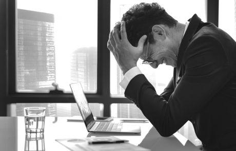כיצד תוודאו כי התוכנה להנהלת חשבונות מתאימה לעסק שלכם?