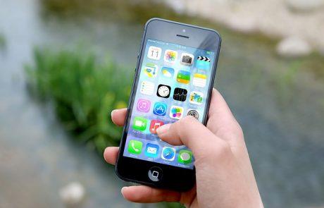 טיפים לבחירת חברה לפיתוח אפליקציות