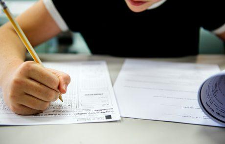 ביטול בחינות באקדמיה