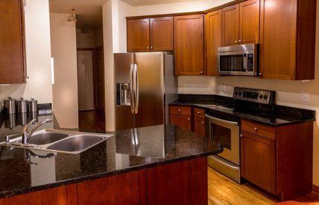מדבקות קיר למטבח – מדבקה המתאימה לסגנון העיצובי