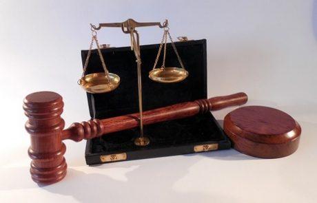 טיפים מובילים לבחירת עורך דין המתמחה בפלילים