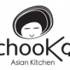צ'וקה- מטבח אסייתי