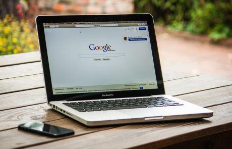 קידום אתרים  – איך גוגל פועלת בתחום?