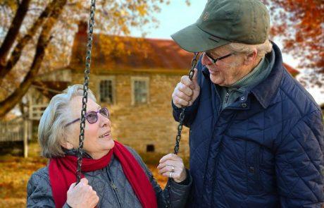משה שרון : 6 כללי זהב לזוגיות נכונה
