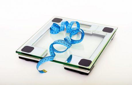 סוגיה כבדת משקל – טאוב ישיר