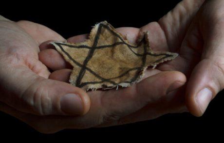 יום השואה מתקרב – ככה נשמור על זכרונם