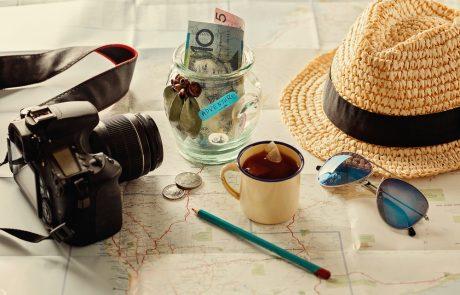 חופשת הקיץ – לתכנן מראש ולחסוך
