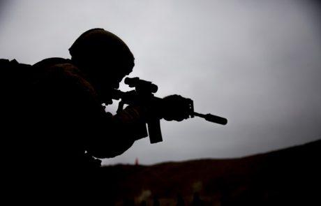 כיצד לקבל פטור מהצבא מטעמי דת?