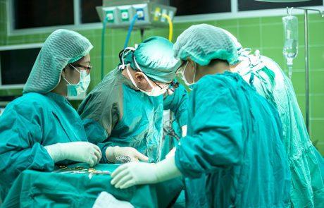 כיצד יש לנהוג לפני ניתוח הגדלת החזה?