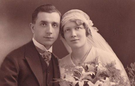 משה שרון: זוגיות לפני חתונה